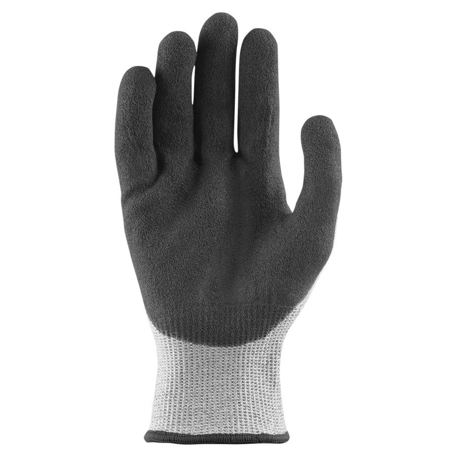 LIFT Safety - LIFT FIBERWIRE A5 NITRILE MICROFOAM - Gloves