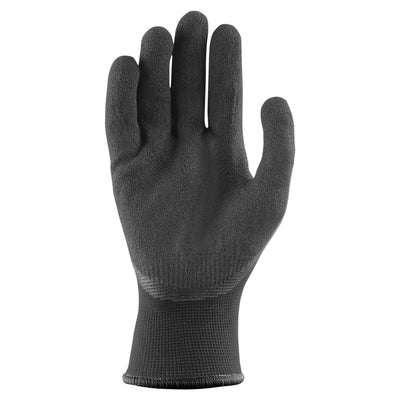 LIFT Safety - LIFT PALMER BAMBOO MICROFOAM NITRILE - Gloves