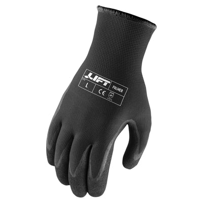 LIFT Safety - LIFT PALMER MICROFOAM NITRILE - Gloves