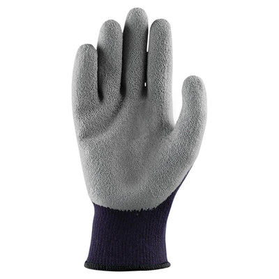 LIFT Safety - LIFT THERMAL CRINKLE LATEX - Gloves