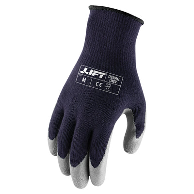 LIFT Safety - LIFT THERMAL CRINKLE LATEX