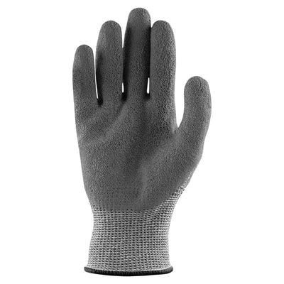 LIFT Safety - LIFT STARYARN A4 CRINKLE LATEX - Gloves