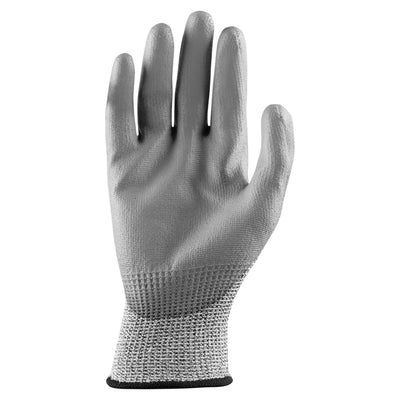 LIFT Safety - LIFT STARYARN A4 SMOOTH PU - Gloves