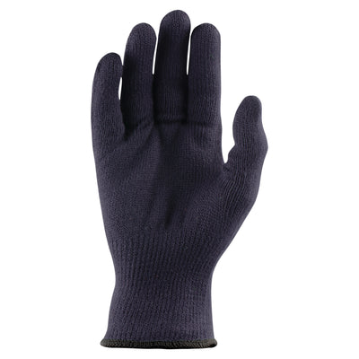 LIFT Safety - LIFT THERMAL LINER - Gloves