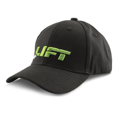LIFT Safety - Corp Lift Hat