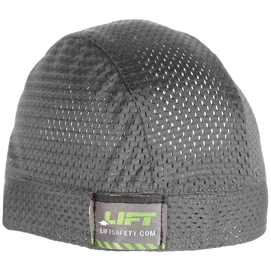 LIFT Safety - Sweat Beanie