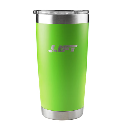 LIFT Safety - LIFT 20.oz Tumbler - Tumbler