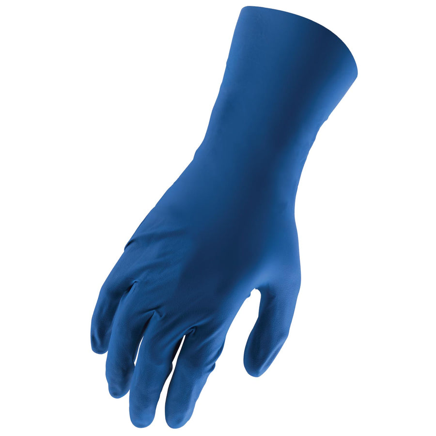 LIFT Safety - NI-Flex 15Mil Nitrile Glove - Gloves