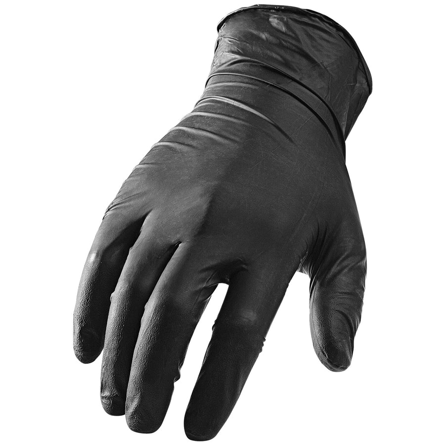 LIFT Safety - Ni-Flex 5Mil Nitrile Glove - Gloves