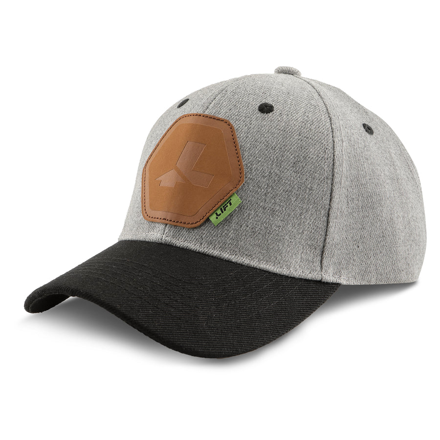 LIFT Safety - Nightshift Lift Hat