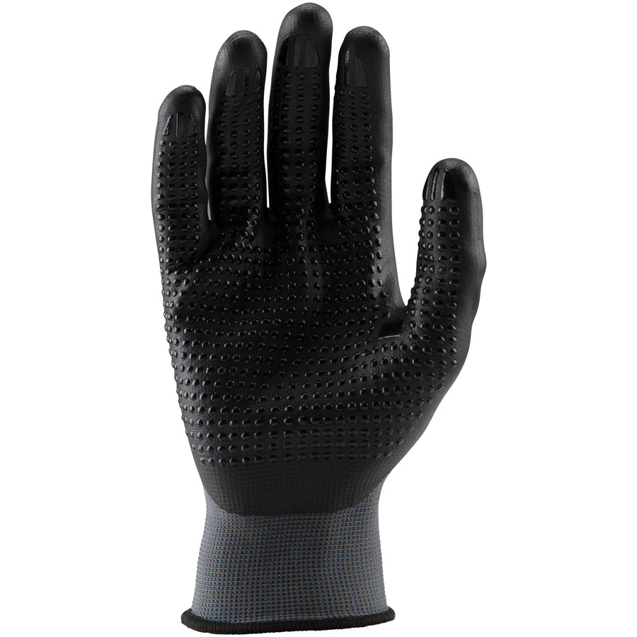 LIFT Safety - Palmer 3/4 Dipped Nitrile with Dots - Gloves