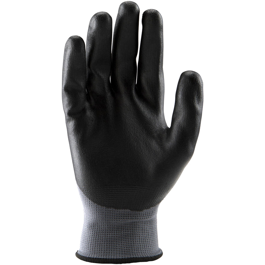 LIFT Safety - Palmer 3/4 Dipped Nitrile - Gloves