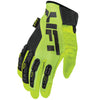 LIFT Safety - GRUNT Glove (Hi-Viz) - Gloves