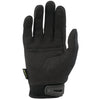 LIFT Safety - OPTION Winter Glove (Black) with Thinsulate
