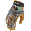 OPTION Glove (Camo) - LIFT Safety
