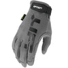 LIFT Safety - OPTION Glove (Grey) - Gloves