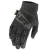 TACKER Winter Glove (Black) with Thinsulate - LIFT Safety - Industrial Gear