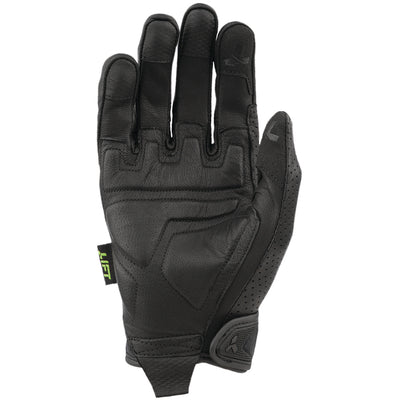 LIFT Safety - TACKER Glove (Hi-Viz)