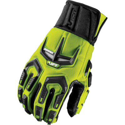 RIGGER Impact Glove - LIFT Safety - Industrial Gear