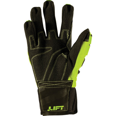 LIFT Safety - RIGGER Outdry Glove - Gloves