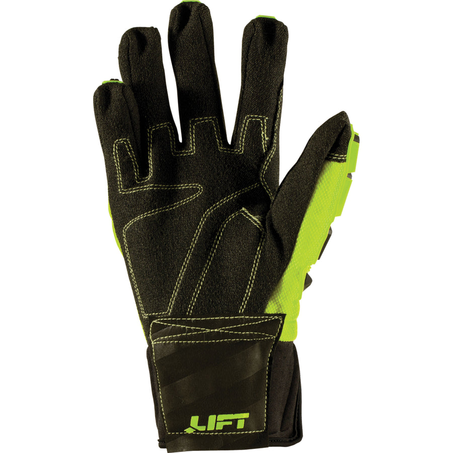 RIGGER Impact Glove