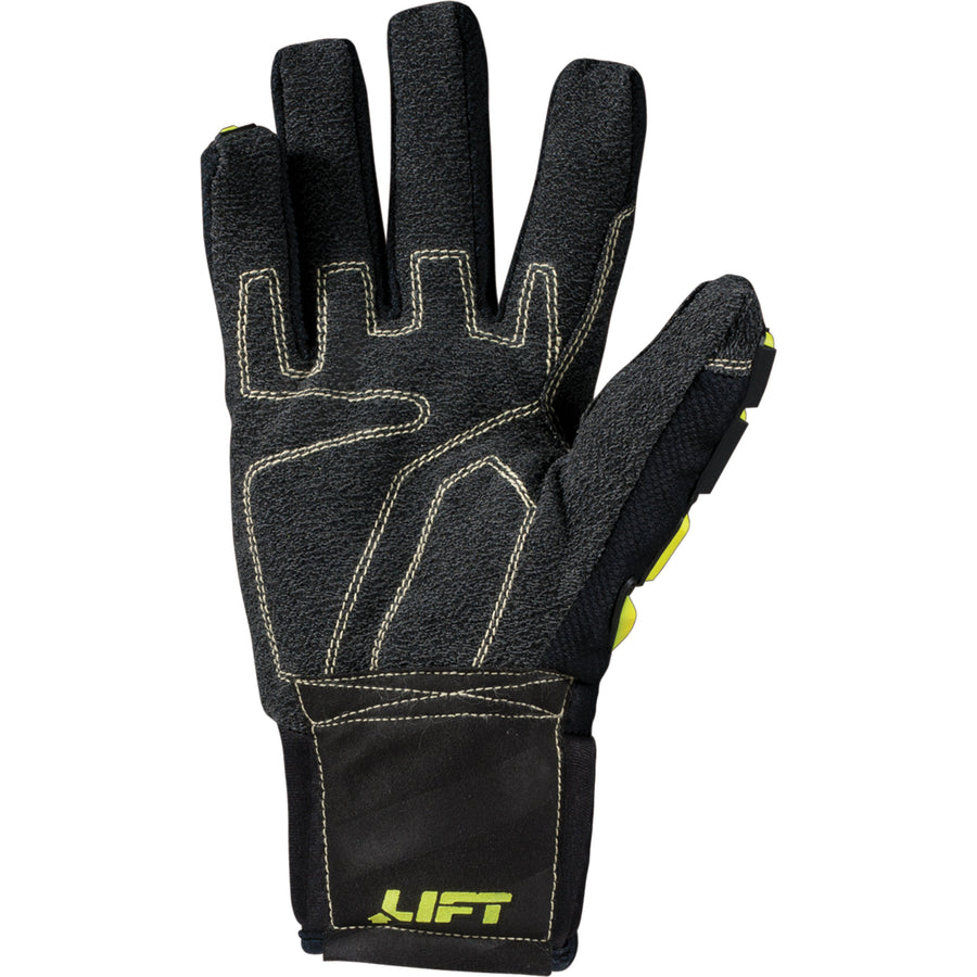 RIGGER Winter Rated Glove - LIFT Safety