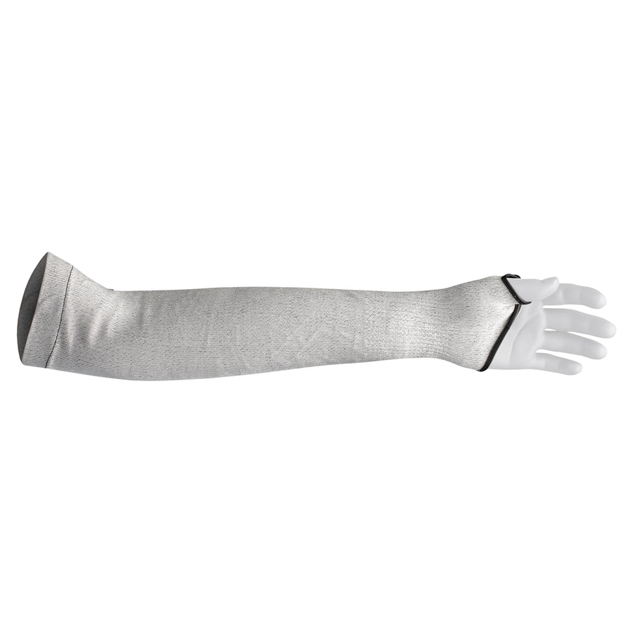 LIFT Safety - LIFT FIBERWIRE A5 CUT SLEEVE - Gloves