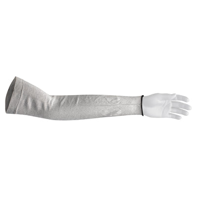 LIFT Safety - LIFT FIBERWIRE A5 SHORTY SLEEVE - Gloves
