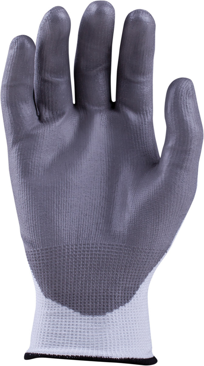 LIFT Safety - STARYARN - Polyurethane Glove