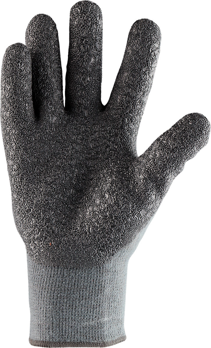 LIFT Safety - PALMER THERMAL-TAC (Dark Grey) - Gloves
