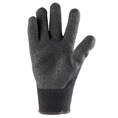LIFT Safety - PALMER THERMAL-TAC PRO (Black) - Gloves