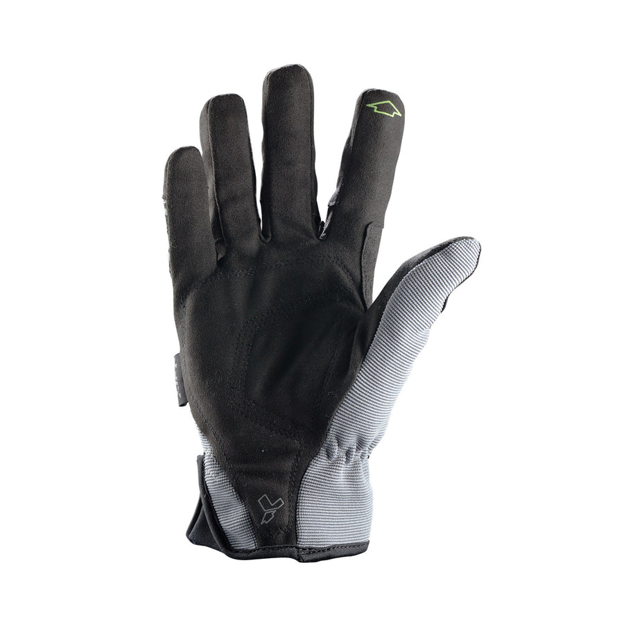 LIFT Safety - Trader Glove