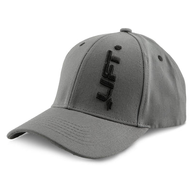Vert Lift Hat - LIFT Safety - Industrial Gear