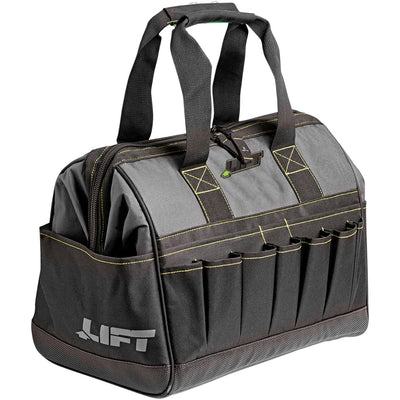 LIFT Safety - WIDE OPEN Tool Bag