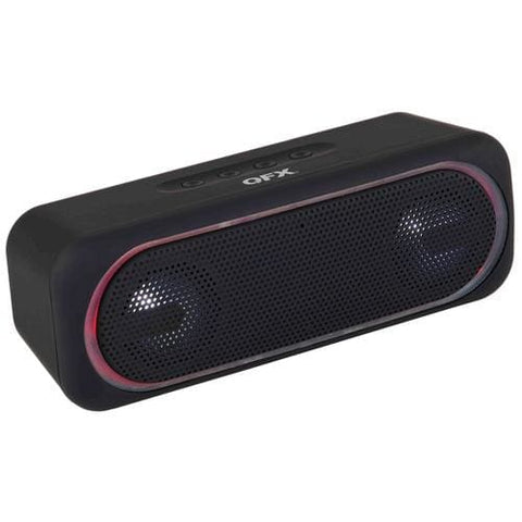 Bluetooth® Hands-Free Speakerphone Bluetooth Speaker