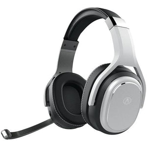 ClearDryve™ 200 Premium Noise-Canceling Over-the-Ear Headphones/Headset with Bluetooth® Bluetooth Headphones