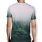 Forest Men's T-Shirt