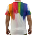 Paint Swipe Men's T-shirt