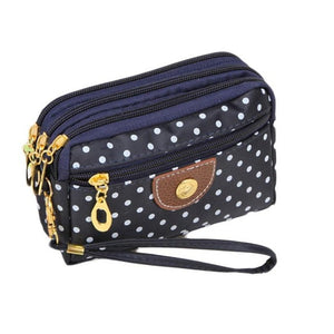 Xiniu Women's Clutch Bag