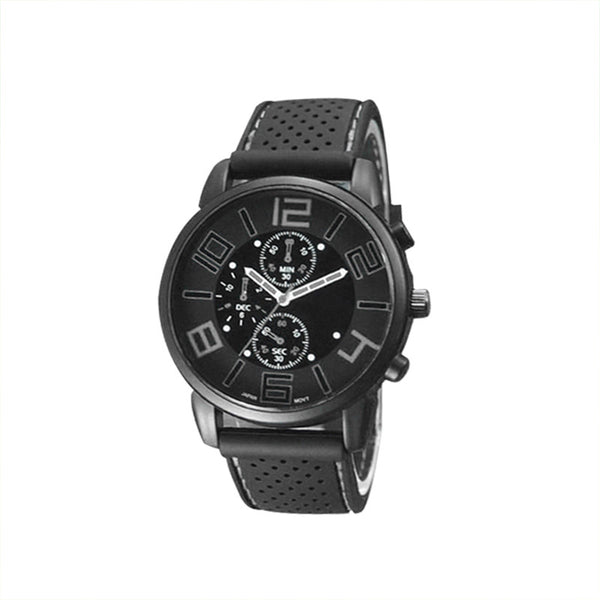 Stylish Outdoor Wrist Watch