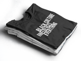 """Influential"" Classic T-Shirt - Social Theory Apparel"