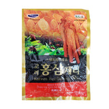 고려 홍삼 제리 200g | Korean Red Ginseng Jelly