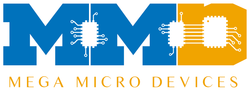 Mega Micro Devices Inc.
