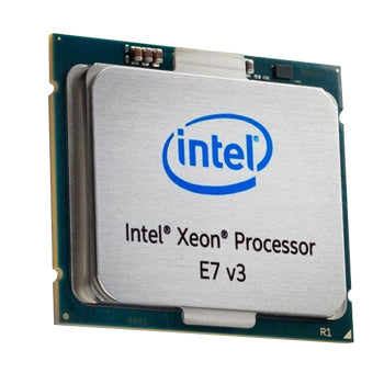 Intel Xeon E7-4850 v3 14 Core 2.20GHz 8.00GT/s QPI 35MB L3 Cache Socket 2011-1 E7-4850v3 (SR221) Server Processor