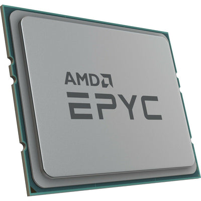AMD EPYC 7702 64-Core 2.0GHz (3.35 GHz Max Boost) Socket SP3 200W 100-100000038WOF Server Processor