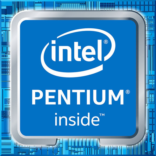 Intel Pentium G4620 (SR35E) Kaby Lake Dual-Core 3.7 GHz LGA 1151 51W Intel HD Graphics 630 (SR35E) Desktop Processor