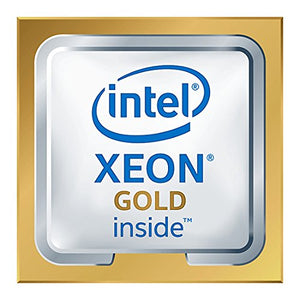 Intel Xeon Gold 5215L (SRFBE) 13.75M Cache, 2.50 GHz Socket FC-LGA14B (SRFBE) Server Processor