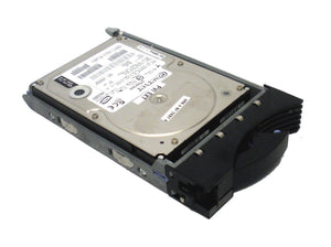 IBM/Hitachi Hard Drive 08K0293