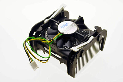 Intel Cooling Fan for P4 Socket 478pins