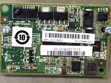 LSI LSICVM02 CacheVault Flash Cache Protection Module for 9361 and 9380 Series